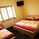 Apartman-IMG_0057