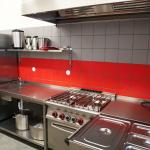 Kuchyn-IMG_0015