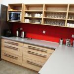 Kuchyn-IMG_0025
